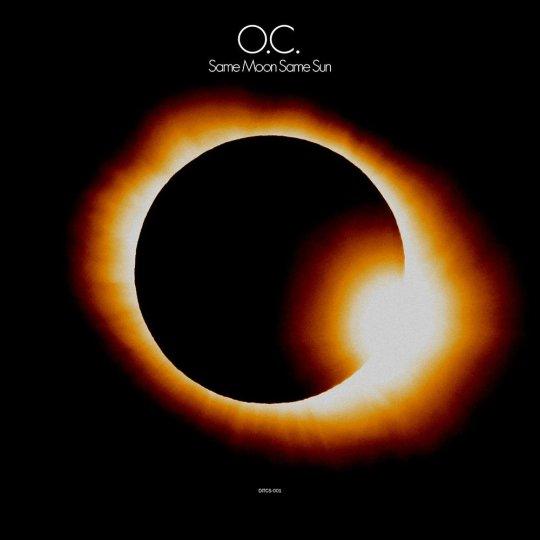oc_same_moon_same_sun_1024x1024