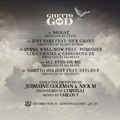 maino-ghetto-god-tracklist