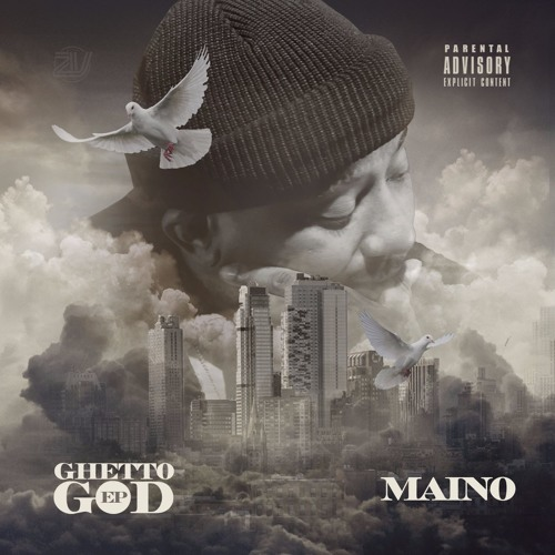 maino-ghetto-god