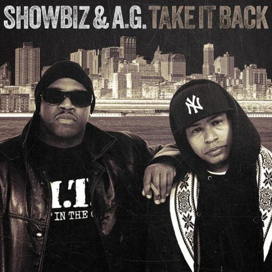 showbiz_ag_take_it_back_front_cover_image_show_grande