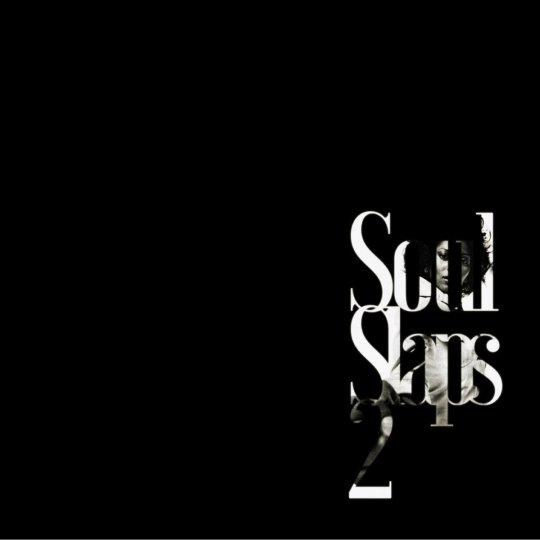 soulslaps2
