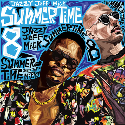 jazzy-jeff-mick-summertime-8.jpg