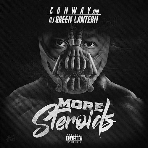 Conway_More_Steroids-front