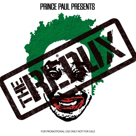 PrincePaul.jpg