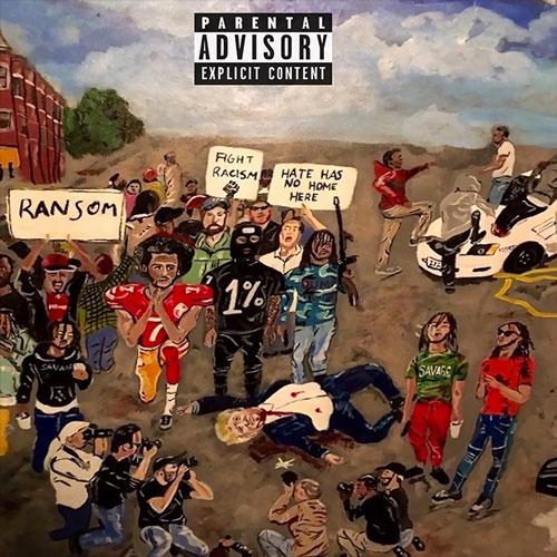 ransom-one-percent