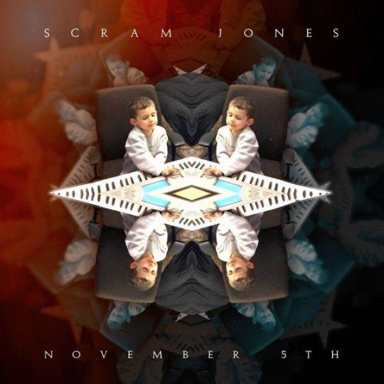 Scram_Jones_November_5th-front-medium