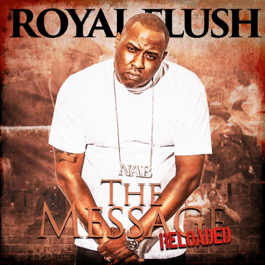 Royal_Flush_The_Message_Reloaded-front-large.jpg