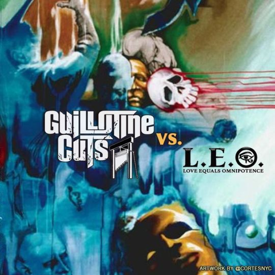 guillotine-cuts-vs-leo-ep-1-750-750-1521576018