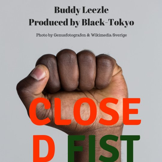 ClosedFist