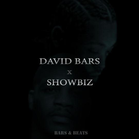 bars_beats